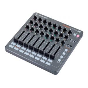Is Novation Launch Control XL the right music gear for you? Find out!