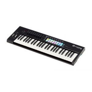 Is Novation Launchkey 49 Mk2 a good match for you?