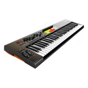 """Take the """"IS IT GOOD FOR ME"""" test for """"Novation Launchkey 61"""", read the reviews and join the community!"""