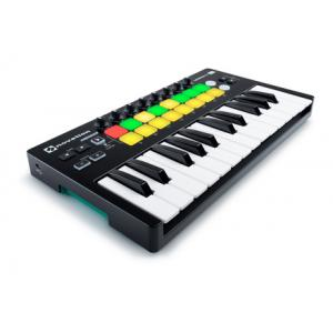Is Novation Launchkey Mini MK2 a good match for you?
