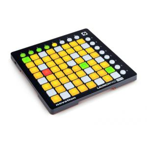 Is Novation Launchpad Mini MK2 a good match for you?
