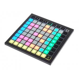 Is Novation Launchpad Mini MK3 a good match for you?