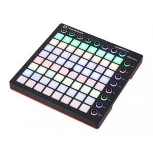 Is Novation Launchpad MK2 a good match for you?