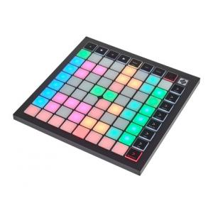 Is Novation Launchpad X a good match for you?