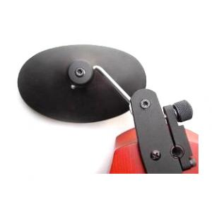 Is NS Design ACR Chin Rest a good match for you?