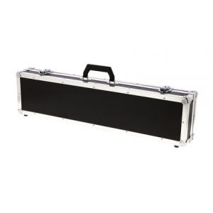 Is NS Design CR-VN-FC Violin Flight Case a good match for you?