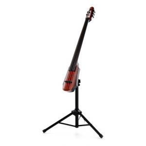 Is NS Design NXT5a-CO-SB High E Cello a good match for you?
