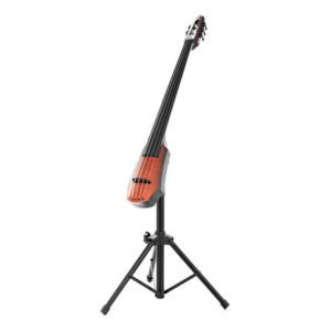 Is NS Design NXT5a-CO-SB Low F Cello a good match for you?