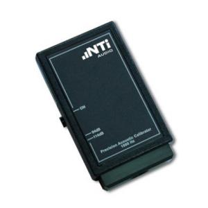 """Take the """"IS IT GOOD FOR ME"""" test for """"NTI Audio Precision Calibrator"""", read the reviews and join the community!"""