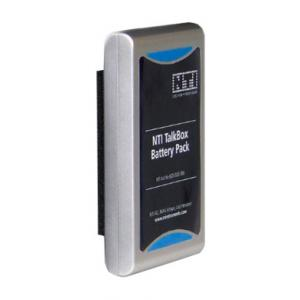 Is NTI Audio Talk Box Battery Pack the right music gear for you? Find out!