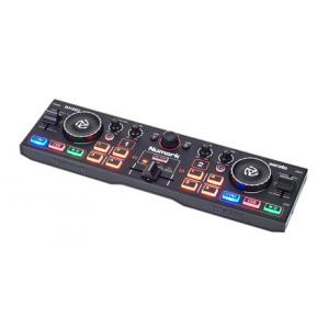 """Take the """"IS IT GOOD FOR ME"""" test for """"Numark DJ2Go 2"""", read the reviews and join the community!"""