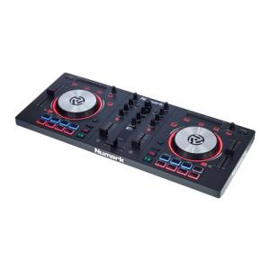 Is Numark Mixtrack III a good match for you?