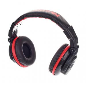 "Take the ""IS IT GOOD FOR ME"" test for ""Numark Red Wave Carbon"", read the reviews and join the community!"