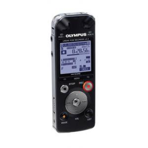 """Take the """"IS IT GOOD FOR ME"""" test for """"Olympus LS-3"""", read the reviews and join the community!"""