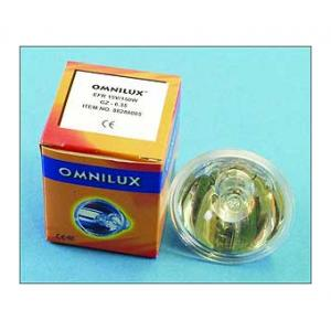 "Take the ""IS IT GOOD FOR ME"" test for ""Omnilux EFR 15V/150W"", read the reviews and join the community!"