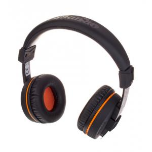Is Orange 'O' Edition Headphone B-Stock a good match for you?