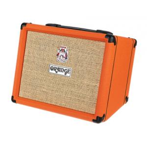 "Take the ""IS IT GOOD FOR ME"" test for ""Orange Crush Acoustic 30 Orange"", read the reviews and join the community!"