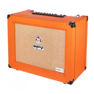 Is Orange Crush CR60C B-Stock a good match for you?