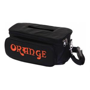 """Take the """"IS IT GOOD FOR ME"""" test for """"Orange Gig Bag Dark Terror, JRT Head"""", read the reviews and join the community!"""
