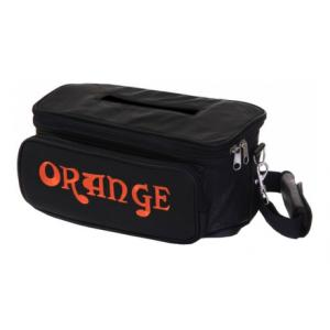 "Take the ""IS IT GOOD FOR ME"" test for ""Orange Gig Bag Dual Terror"", read the reviews and join the community!"