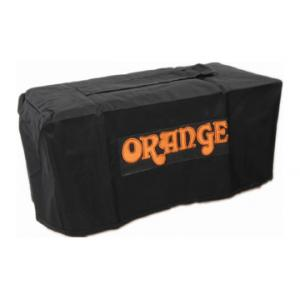 """Take the """"IS IT GOOD FOR ME"""" test for """"Orange Large Head Cover"""", read the reviews and join the community!"""