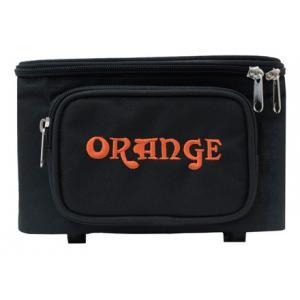 Is Orange Micro Series Head Gigbag a good match for you?