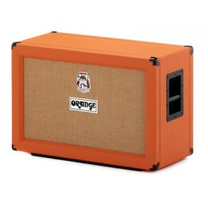 Is Orange PPC212 B-Stock a good match for you?