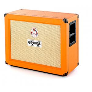 Is Orange PPC212-COB a good match for you?