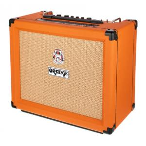 Is Orange Rocker 15 a good match for you?