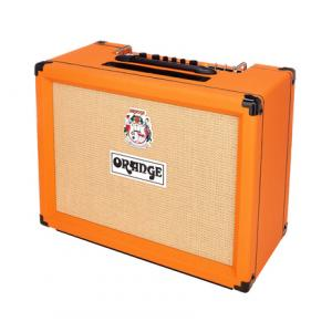 Is Orange Rocker 32 a good match for you?