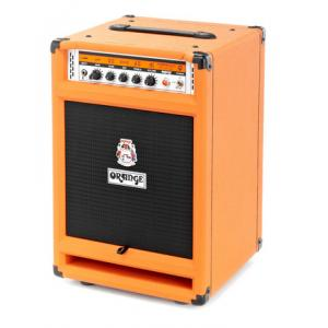 """Take the """"IS IT GOOD FOR ME"""" test for """"Orange TB500C Terror Bass 500 Combo"""", read the reviews and join the community!"""