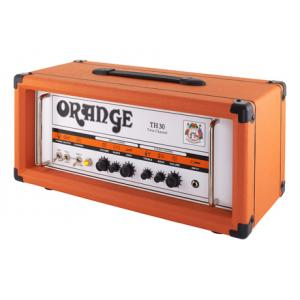 Is Orange Thunder 30H the right music gear for you? Find out!