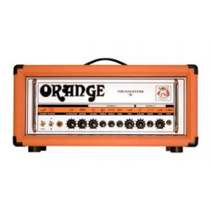 Is Orange Thunderverb 50H B-Stock the right music gear for you? Find out!
