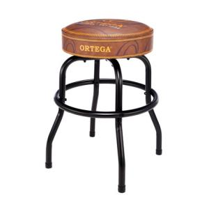 Is Ortega Bar Stool OBS24 V2 a good match for you?