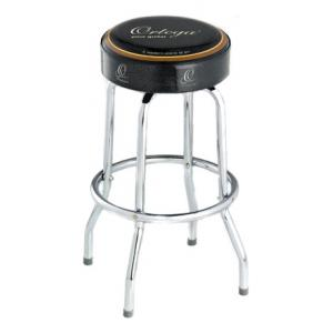 """Take the """"IS IT GOOD FOR ME"""" test for """"Ortega Bar Stool OBS30 B-Stock"""", read the reviews and join the community!"""
