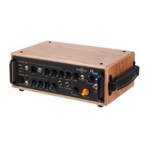 Is Ortega H ONE Akustikverstärker-Top a good match for you?