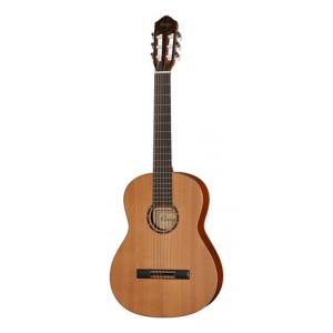 Is Ortega R131 Classical Guitar a good match for you?