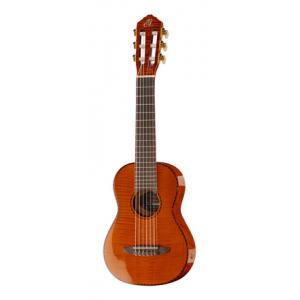 """Take the """"IS IT GOOD FOR ME"""" test for """"Ortega RGLE18FMH Guitarlele"""", read the reviews and join the community!"""