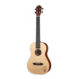 """Take the """"IS IT GOOD FOR ME"""" test for """"Ortega RU5-BA Baritone Ukulele"""", read the reviews and join the community!"""
