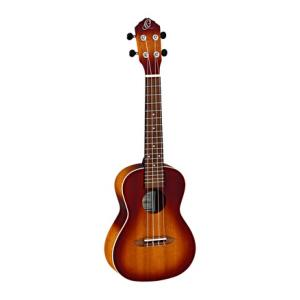 Is Ortega RUDAWN Concert Ukulele a good match for you?