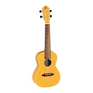 Is Ortega RUGOLD Concert Ukulele a good match for you?