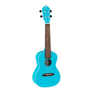 Is Ortega RULAGOON Concert Ukulele a good match for you?