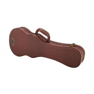 Is Ortega Ukulele Case Concert B-Stock a good match for you?