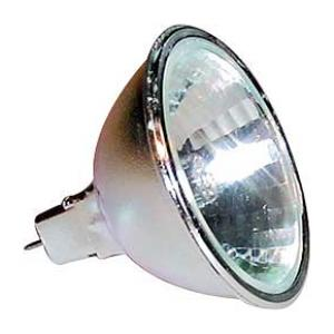 "Take the ""IS IT GOOD FOR ME"" test for ""Osram 44870fl Mirror Lamp 12V/50W 24"", read the reviews and join the community!"