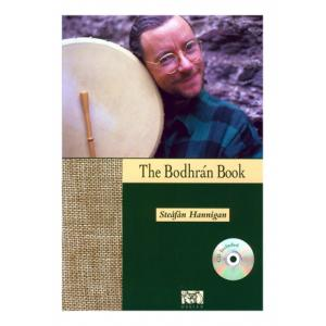 "Take the ""IS IT GOOD FOR ME"" test for ""Ossian Publications The Bodhran Book"", read the reviews and join the community!"