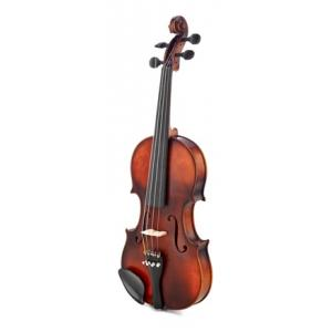 Is Otto Jos. Klier 125-BR Jubilee Violin 4/4 a good match for you?
