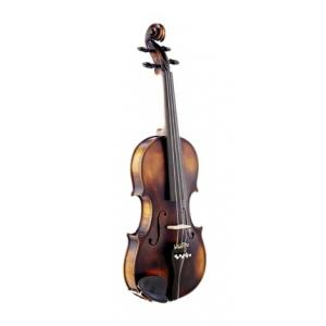 Is Otto Jos. Klier 55Z Orchestra Violin 4 B-Stock a good match for you?