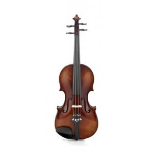 """Take the """"IS IT GOOD FOR ME"""" test for """"Otto Jos. Klier 65A Orchestra Violin 4/4"""", read the reviews and join the community!"""