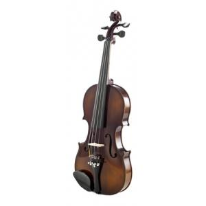 "Take the ""IS IT GOOD FOR ME"" test for ""Otto Jos. Klier 68 Concert Violin 4/4"", read the reviews and join the community!"