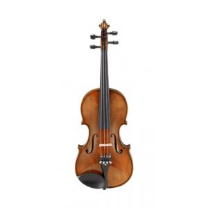 """Take the """"IS IT GOOD FOR ME"""" test for """"Otto Jos. Klier 72 Concert Violin 4/4"""", read the reviews and join the community!"""